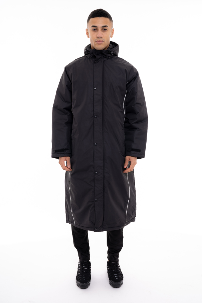 Subcoat