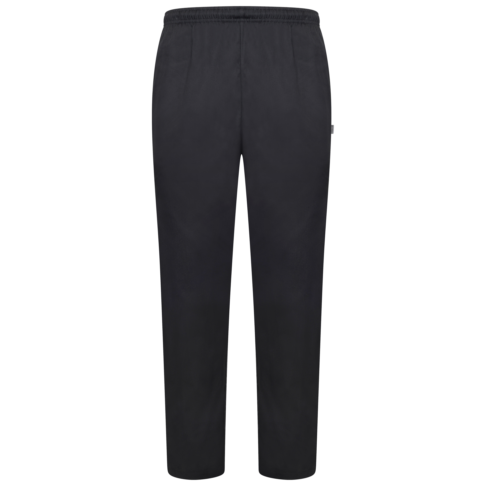 Chefs Trousers