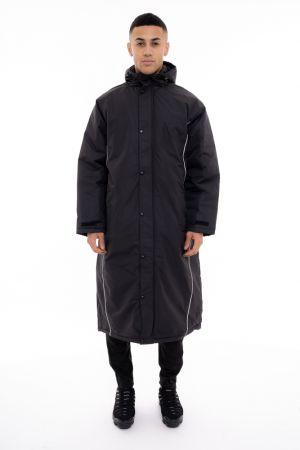 Sub Coat