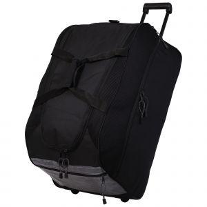 Wheelie Kitbag