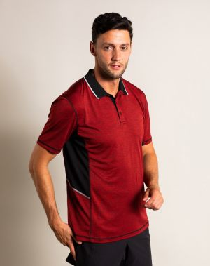 Grindle Polo Male