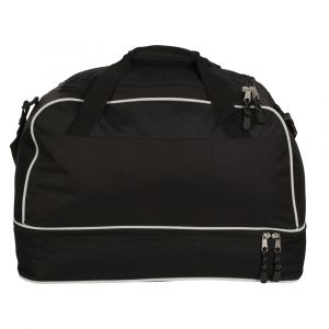 Player Holdall