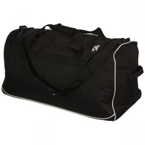 XL Team Kitbag