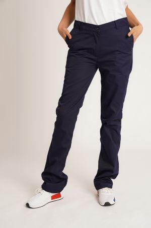 Ladies Stock Trousers
