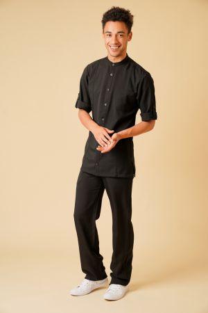 Stephane Shirt