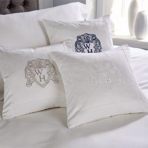 William Hunt - Austell Oxford Pillowcase