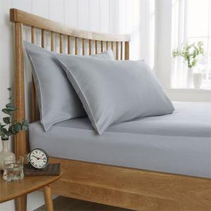 Heritage 200 Thread Count - Pillowcase