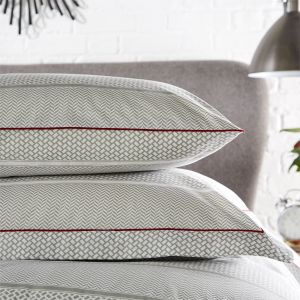 Wallis Young Milo Pillowcases