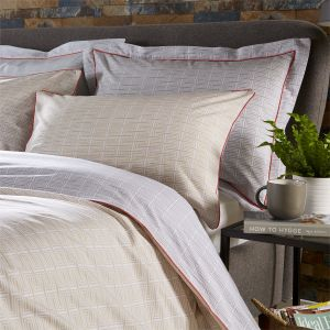 Wallis Young Jasper Duvet Set