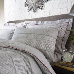 Wallis Young Maya Duvet Set