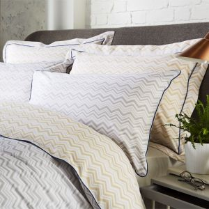 Wallis Young Harmony Duvet Set