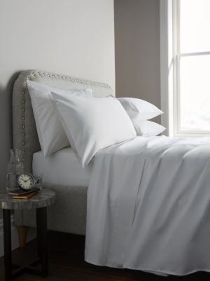 Heritage 400- Pillowcase